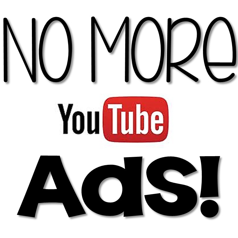 Play Youtube AdFree & Play in Background [No root Method